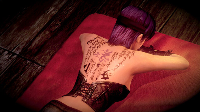 File:FFV Ayane Enchanted Tattoos.jpg