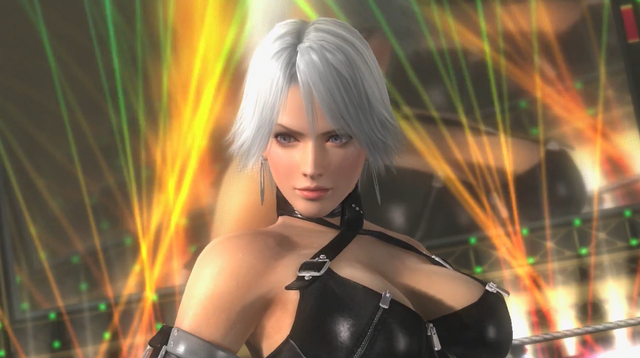 File:Doa20.png