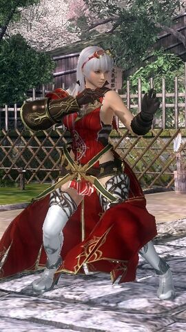 File:GUST Collaboration Costume Phase-4 a.jpg
