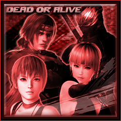 File:DOA5 ...And Then THIS Happened!.png