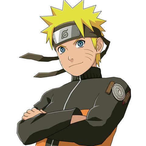 File:01 Uzumaki Naruto.jpg
