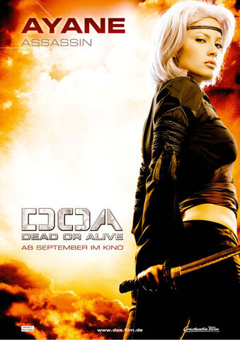 File:DOA Movie Promo Ayane.jpg