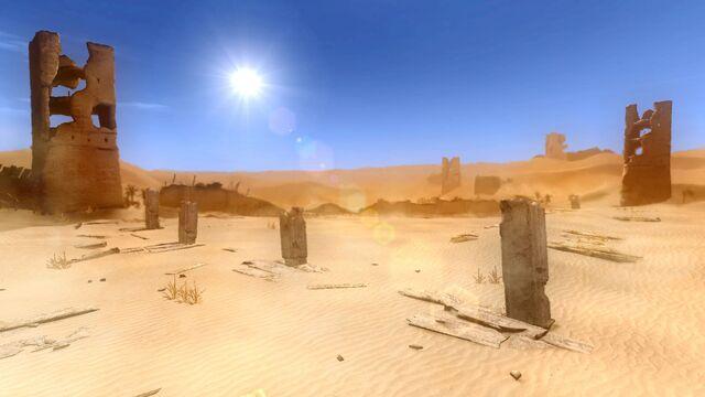 File:DOA5U Desert.jpg