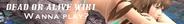 Hitomi long banner 1