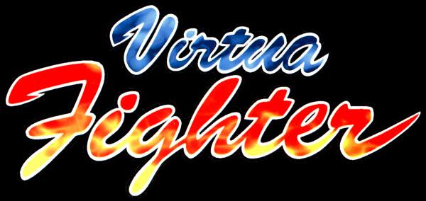 File:Virtua Fighter logo.jpg