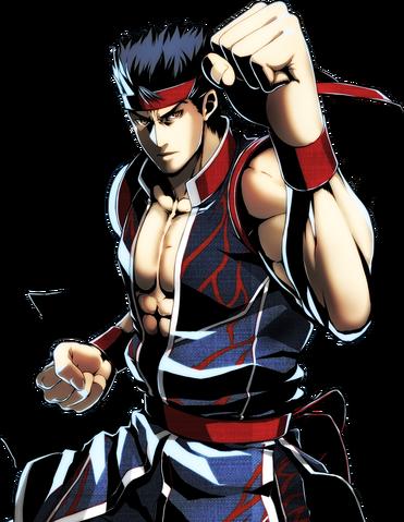 File:Akira02.png