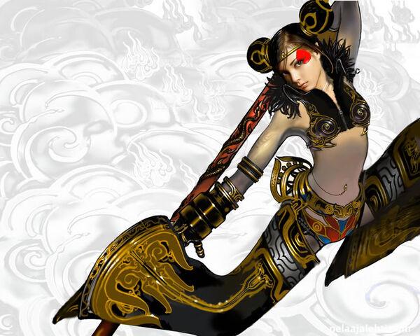 File:Progressive Character Concept 2.jpg