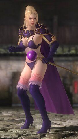 File:DOA5LR FALCOM Costume Rachel.jpg
