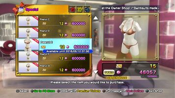 DOAX3 Patch-15