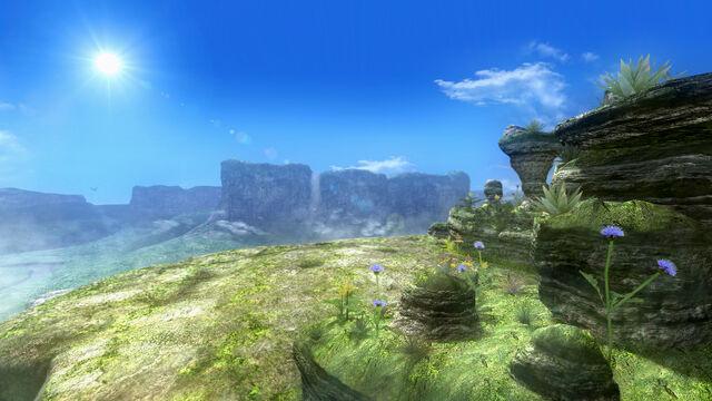 File:DOA5U Lost World 1.jpg