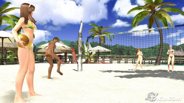 File:Volleyball HitomiLisaAyaneKasumi 1.jpg