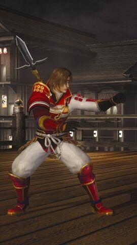 File:DOA5LR Samurai Warriors Costume Hayate.jpg