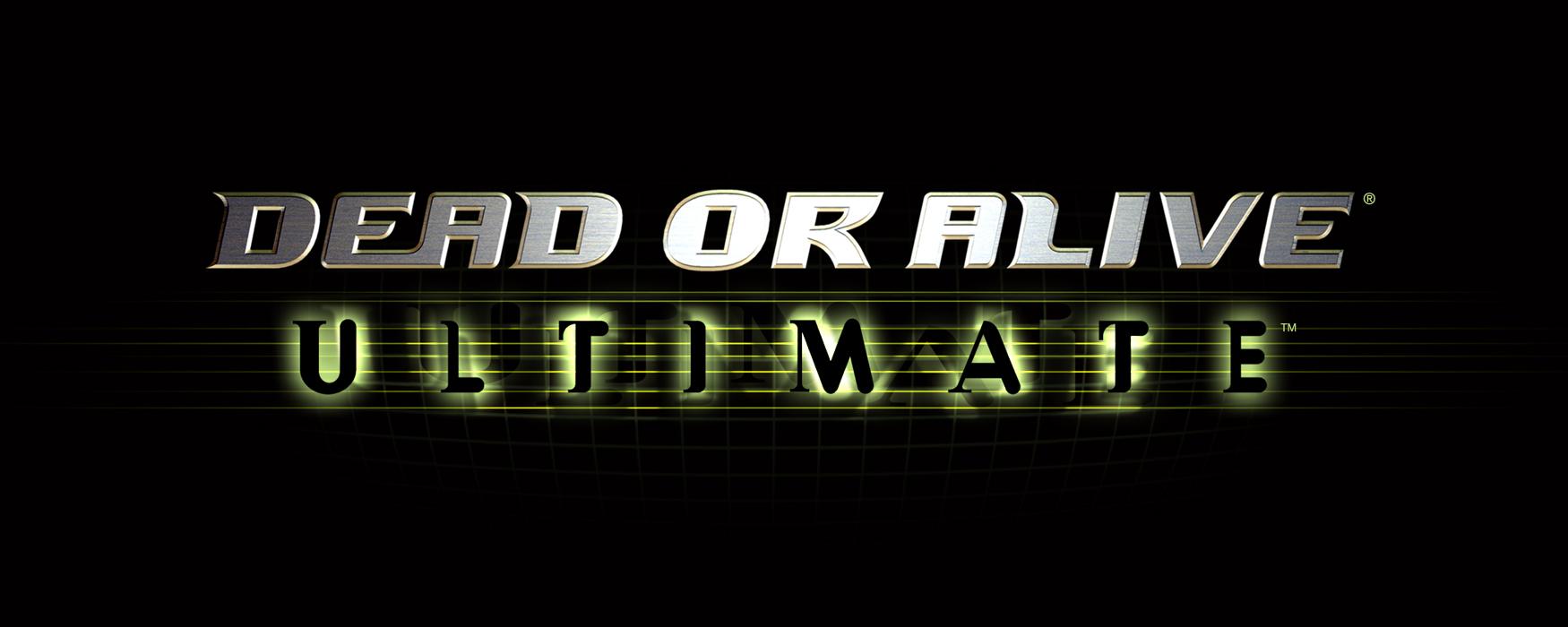 File:Doa ultimate logo.jpg