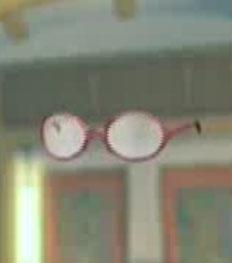 File:DOAXBVBronzeFramedGlasses.jpg
