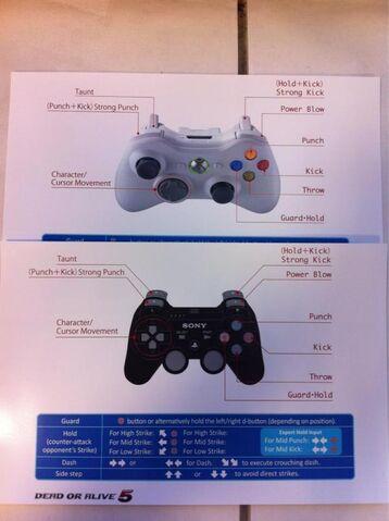 File:DOA5 Default Controls.jpg