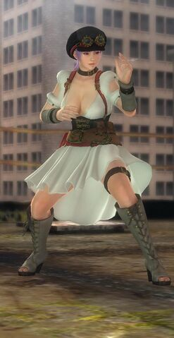 File:DOA5U Ayane Casual Screen.jpg