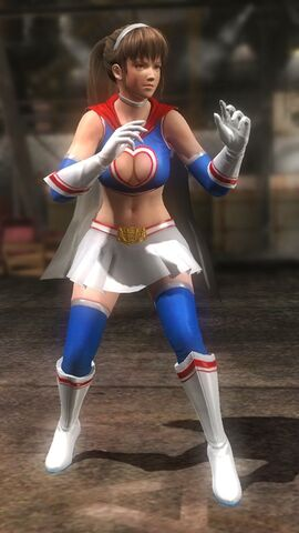 File:DOA5LR costume Fighter Force Hitomi.jpg