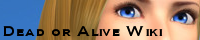 File:Tina banner 1.png