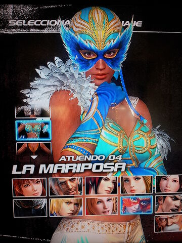 File:La Mariposa Costume 4.jpg