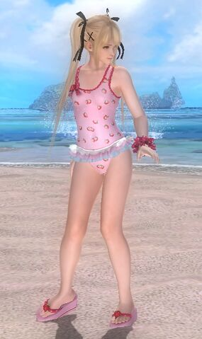 File:Marie Rose Costume New Challengers.jpg