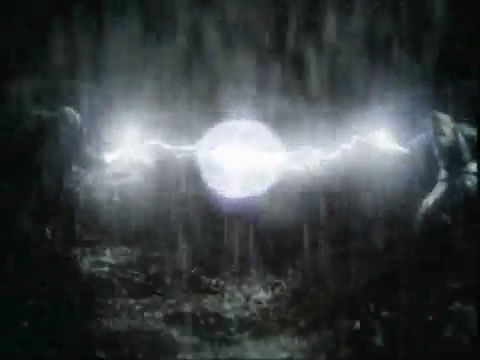 File:Torn Sky Blast duel.jpg