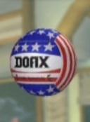 File:DOAXStarsandStripesBall.jpg