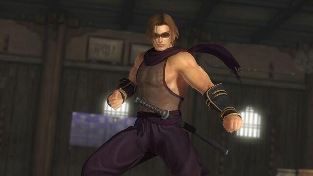 File:DOA5LR Ein Ninja3.jpg