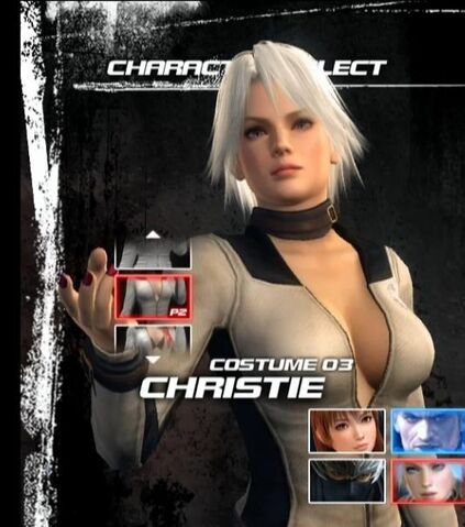 File:DOA5 Christie C3.jpg