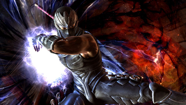File:DOA5 Ryu Power Blow Stance.jpg