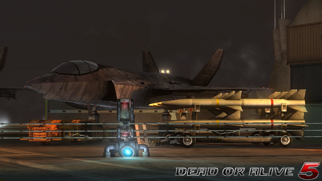 File:DOA5LR - Aircraft Carrier 2- screen by AdamCray and AgnessAngel.png