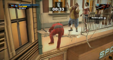 Dead rising 2 off the record zombies above sportstrance