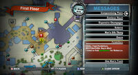 Dead rising overtime off the record pain killer map