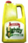 Dead rising cooking oil (2)