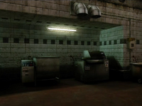 Dead rising meat processing room photos for stiching (17)