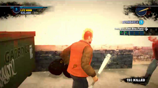 Dead rising 2 case 0 engine alleyway (2)