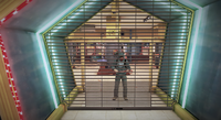 Dead rising 2 one mans trash gate (2)