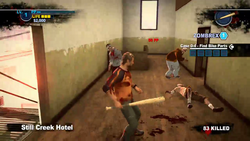 Dead rising 2 case 0 still creek hotel (2)
