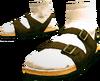 Dead rising Sandals