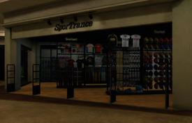 Sportrance