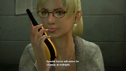 Dead rising case the facts (21)