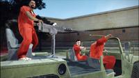 Dead rising prisoners sophie (9)