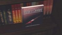 Dead rising murder in cleavland on shelf