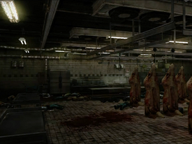 Dead rising meat processing room photos for stiching (8)