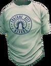 Dead rising Fortune City Gray Shirt