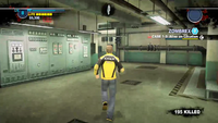 Dead rising 2 00381 case 1-2 alive on location justin tv