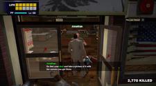 Gun Shop Standoff 3