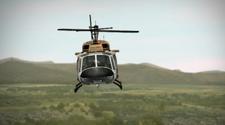 Ed Helicopter Crashing