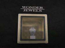 Wonder Jewels Display