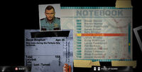 Dead rising oscar notebook