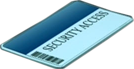 Image - Dead rising Lab Keycard.png | Dead Rising Wiki | Fandom ...